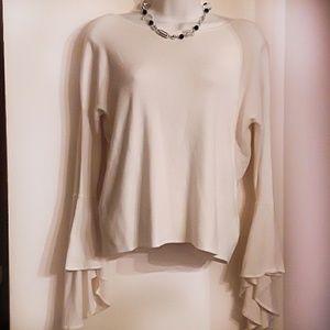 5/$25 Express Sweater